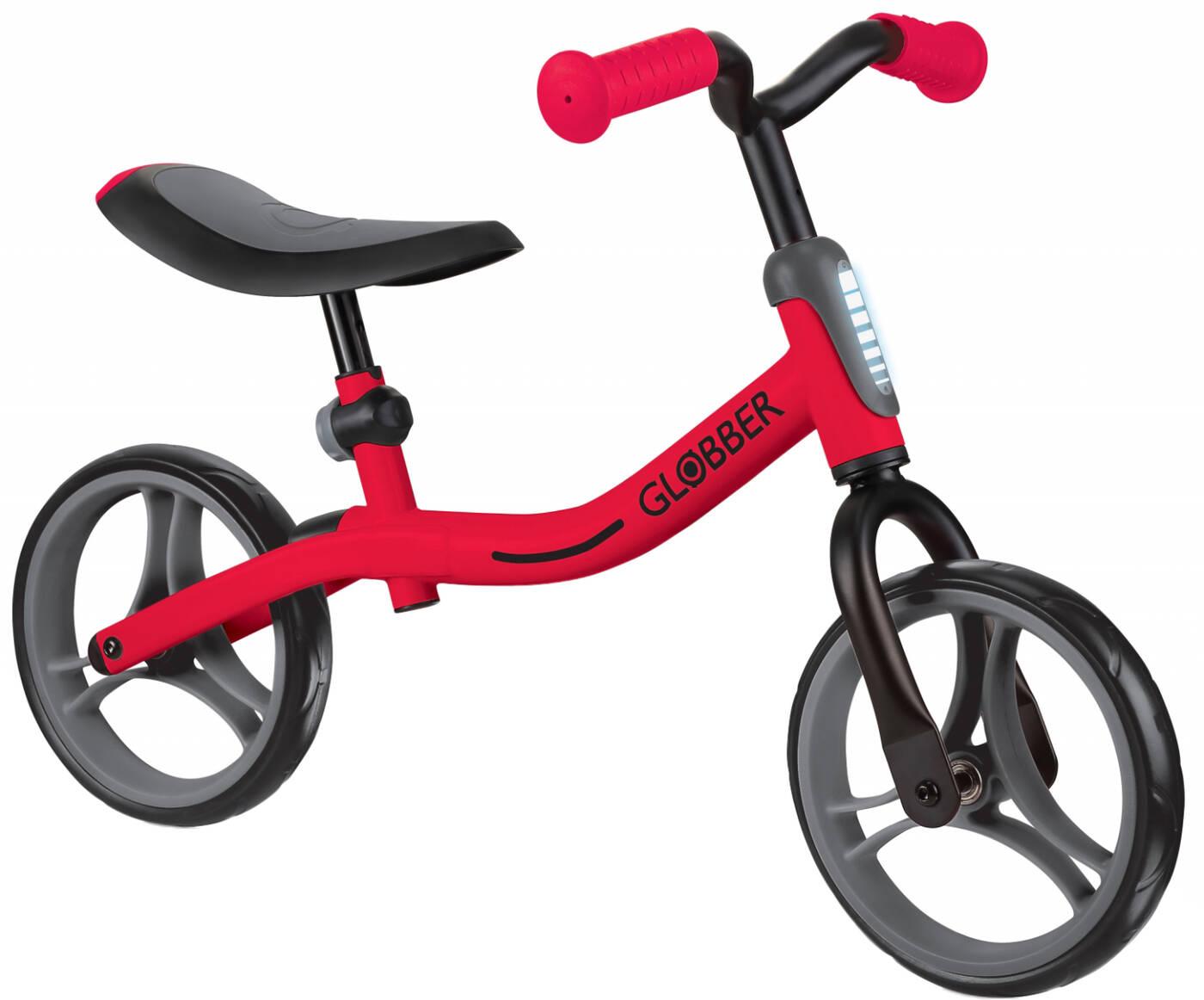 sportstoys.se-globber-balance-bike-ur-röd