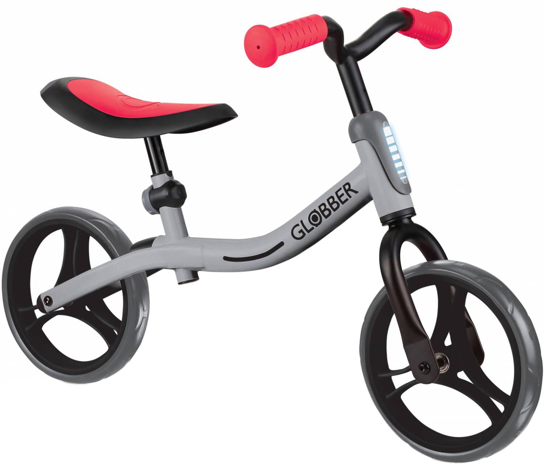 sportstoys.se-globber-balance-bike-wy-silver