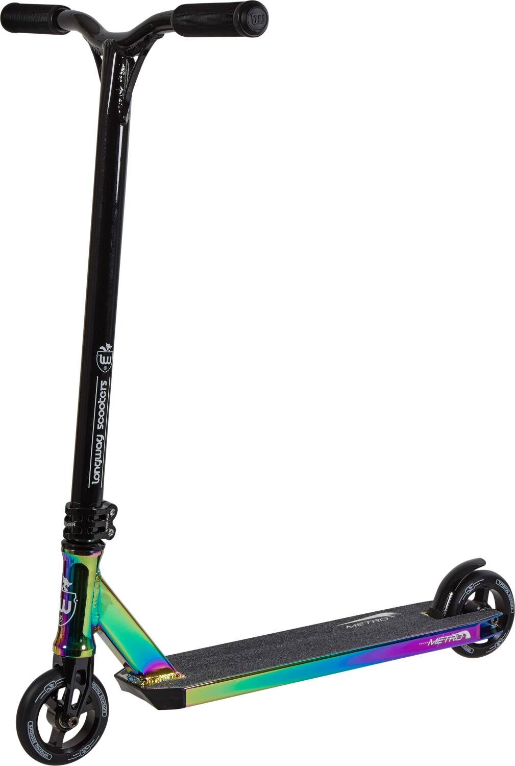 sportstoys.se-longway-metro-2k19-pro-scooter-is-svartneo