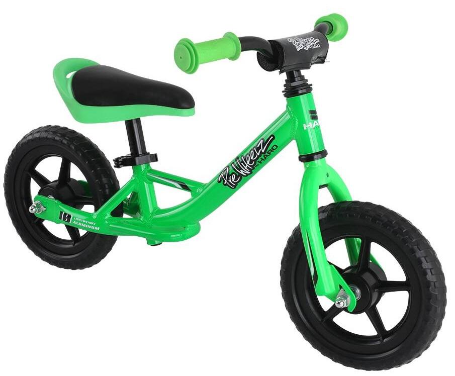 sportstoys.se-haro-prewheelz-toddler-balance-bike-c2-badappelgreen