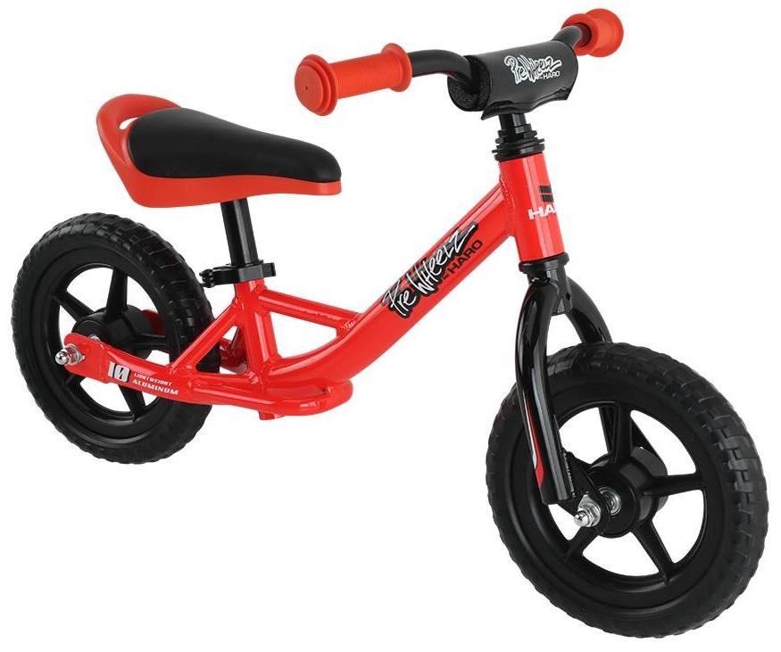 sportstoys.se-haro-prewheelz-toddler-balance-bike-85-röd