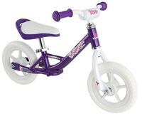 sportstoys.se-haro-prewheelz-toddler-balance-bike-bj-lila
