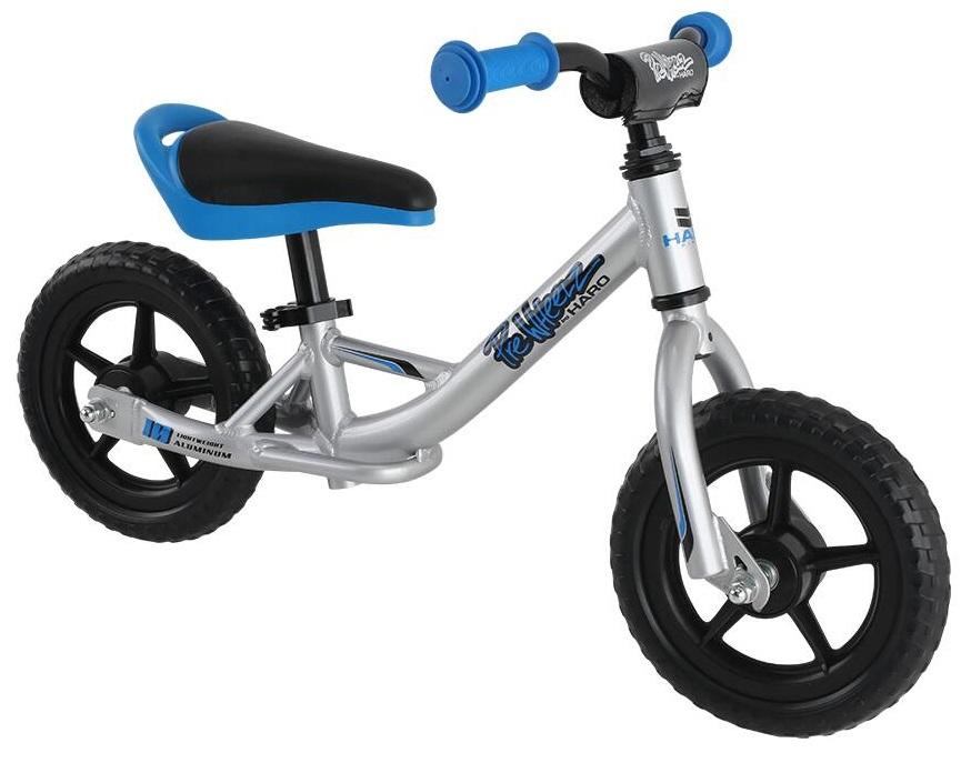 sportstoys.se-haro-prewheelz-toddler-balance-bike-xv-silver