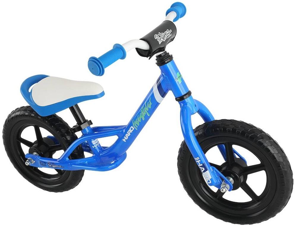 sportstoys.se-haro-prewheelz-se-toddler-balance-bike-33-blå