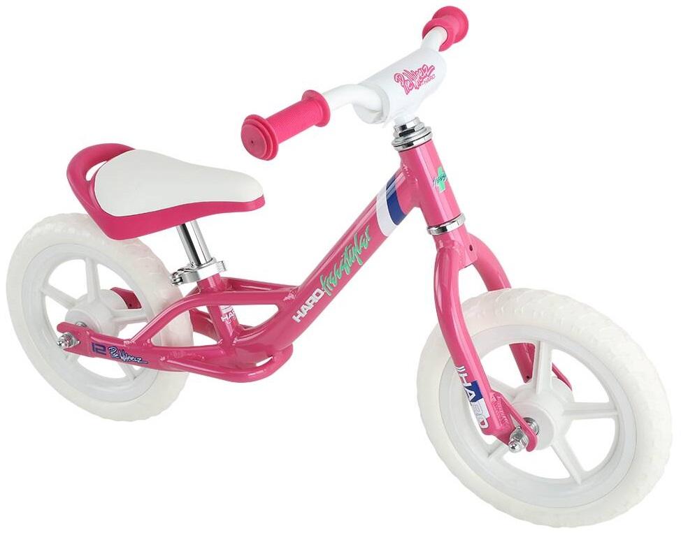 sportstoys.se-haro-prewheelz-se-toddler-balance-bike-oc-rosa