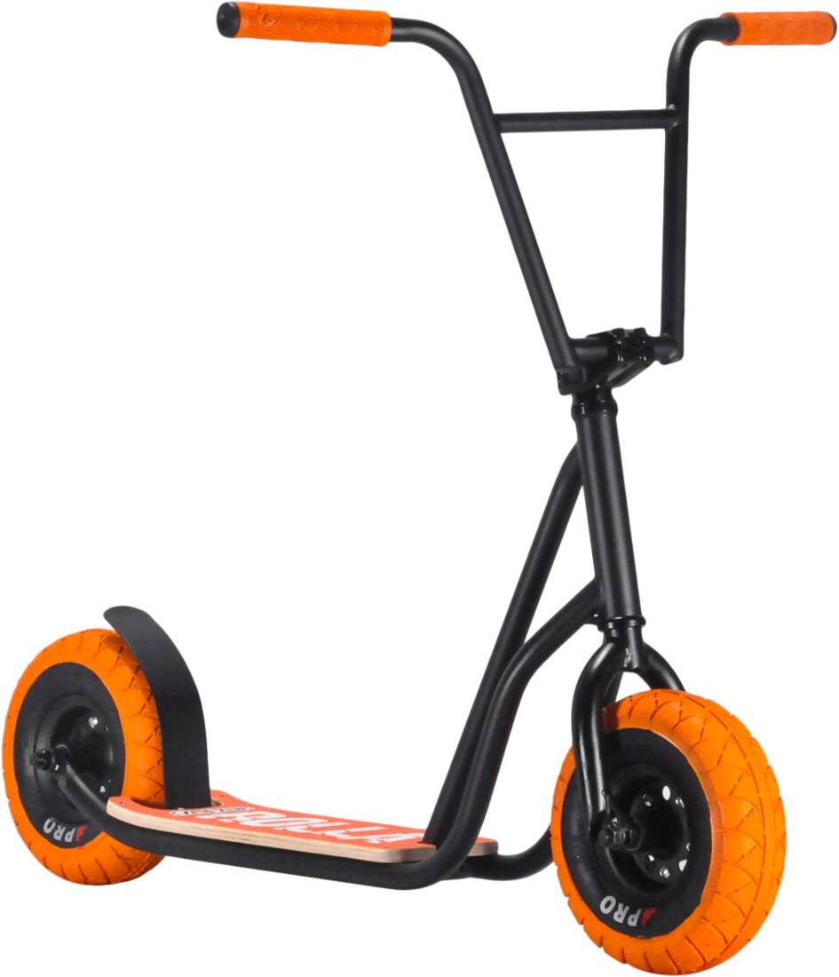 sportstoys.se-rocker-rolla-big-wheel-scooter-ie-svart
