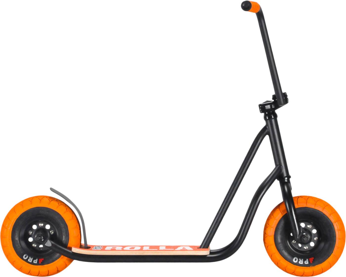 sportstoys.se-rocker-rolla-big-wheel-scooter-i6-s1