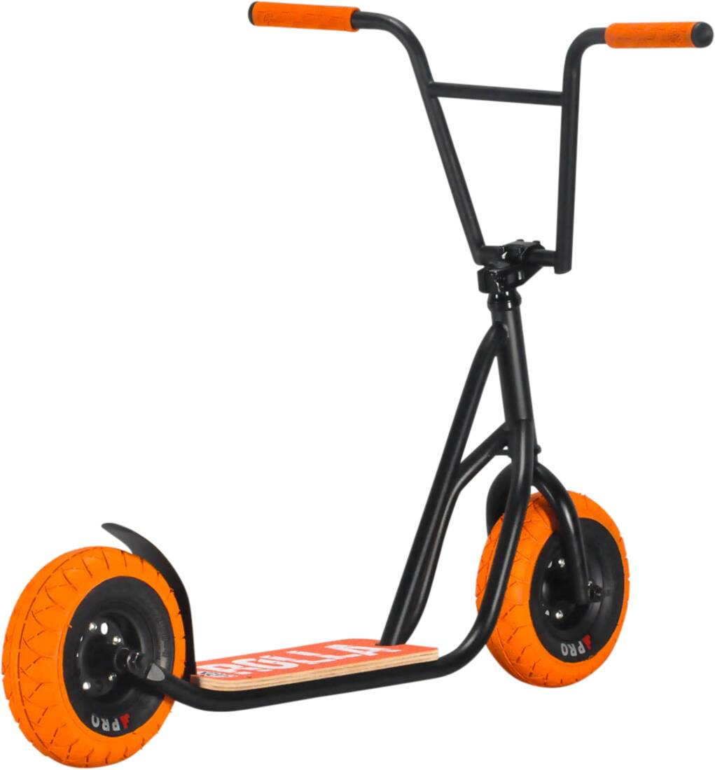 sportstoys.se-rocker-rolla-big-wheel-scooter-pp-s2