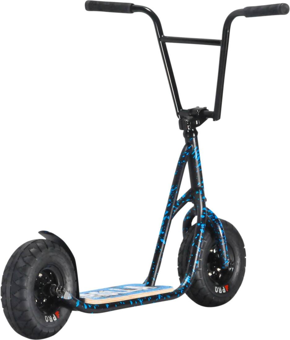 sportstoys.se-rocker-rolla-big-wheel-scooter-aq-b2