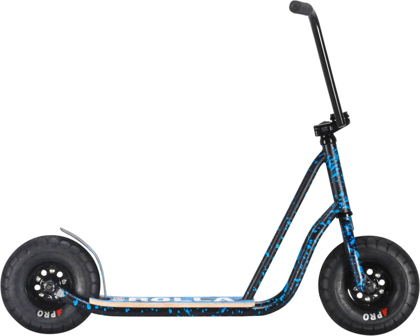 sportstoys.se-rocker-rolla-big-wheel-scooter-3m-b1