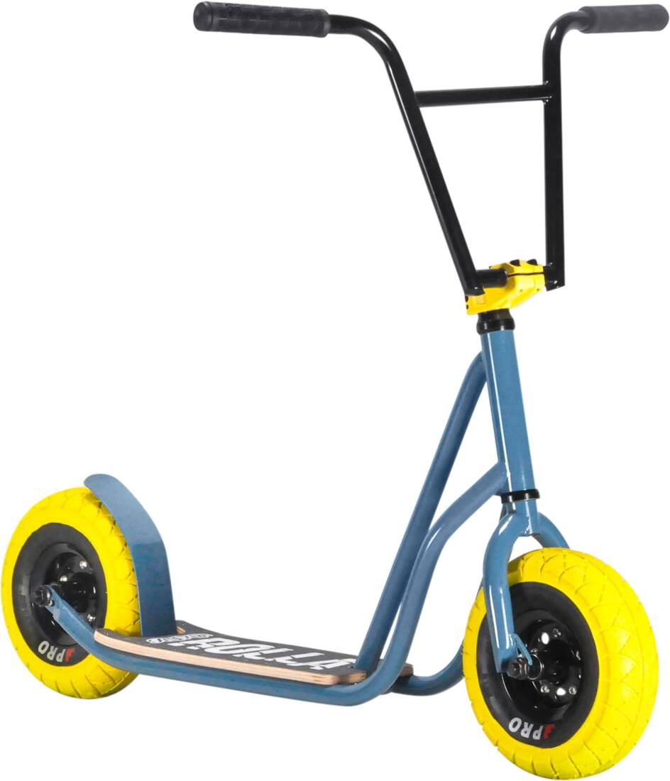 sportstoys.se-rocker-rolla-big-wheel-scooter-l5-grå
