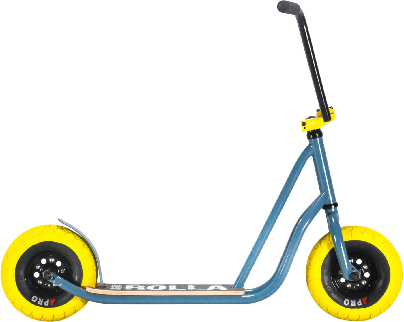 sportstoys.serocker-rolla-big-wheel-scooter-t6-g1