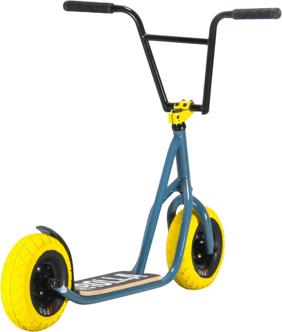 sportstoys.se-rocker-rolla-big-wheel-scooter-qu-g2