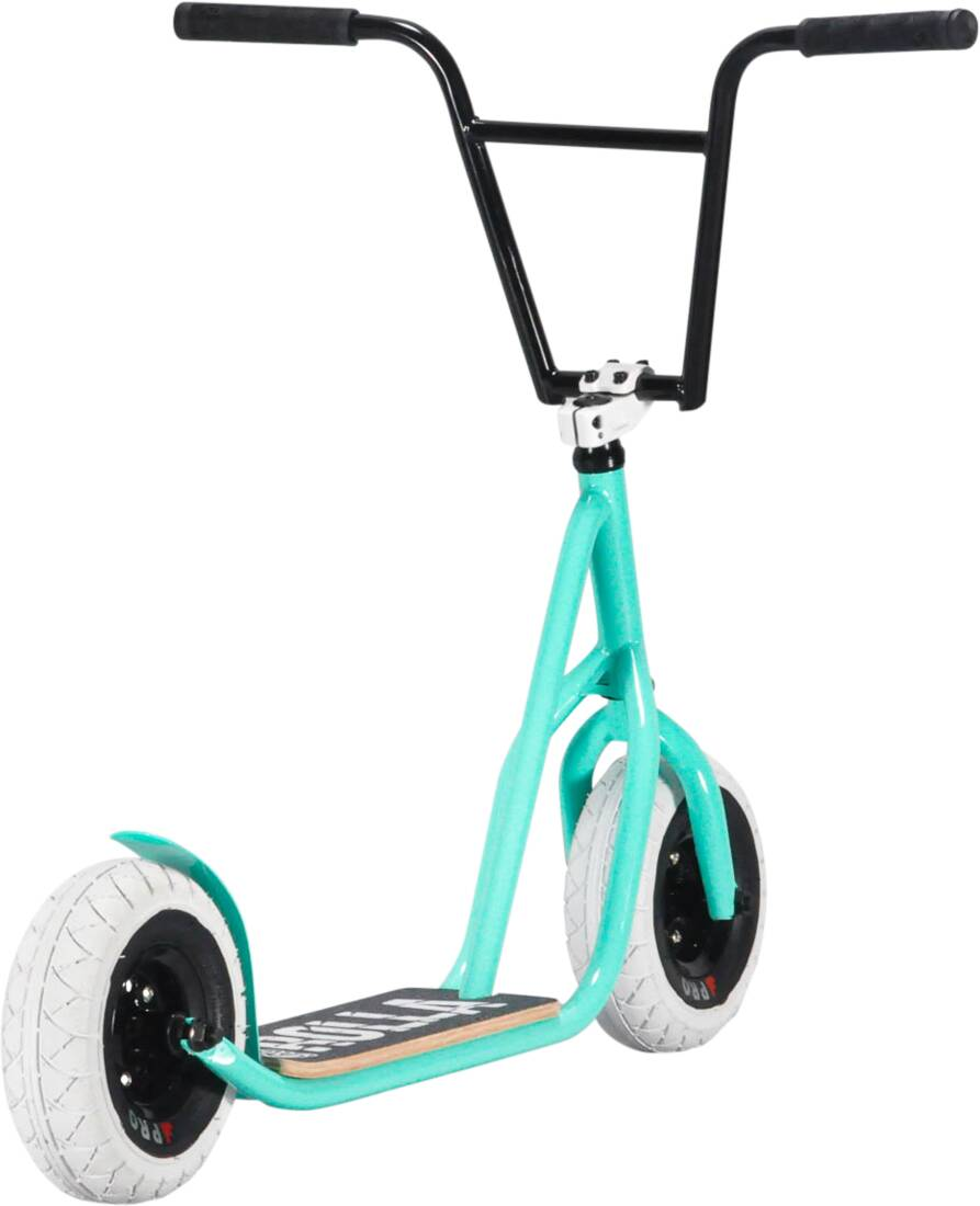 sportstoys.se-rocker-rolla-big-wheel-scooter-d1-t2