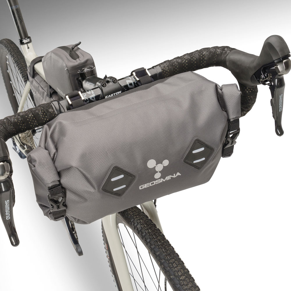 sportstoys.se-handlebarbag_bikepacking_front