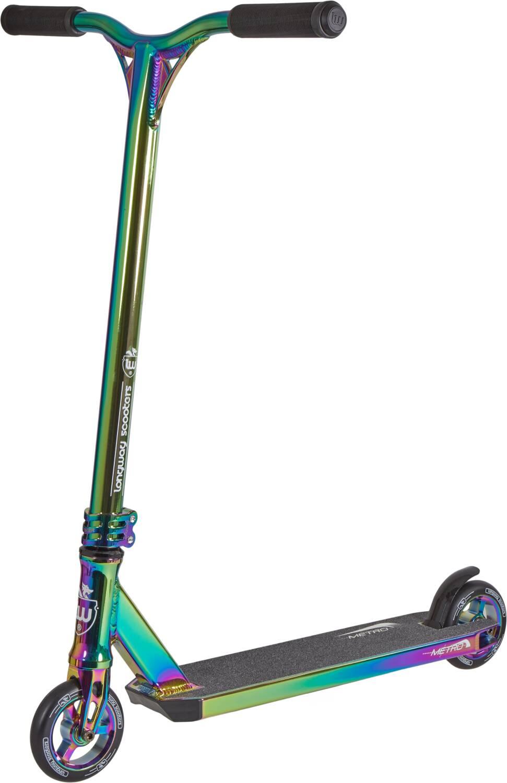 sportstoys.se-longway-metro-2k19-pro-scooter-14-fullneochrome