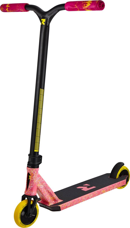 sportstoys.se-root-industries-invictus-pro-scooter-9t-rosasvartgul