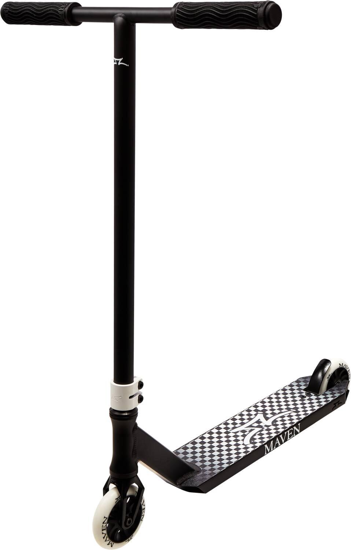 sportstoys.se-ao-maven-2020-pro-scooter-ou-svartvit