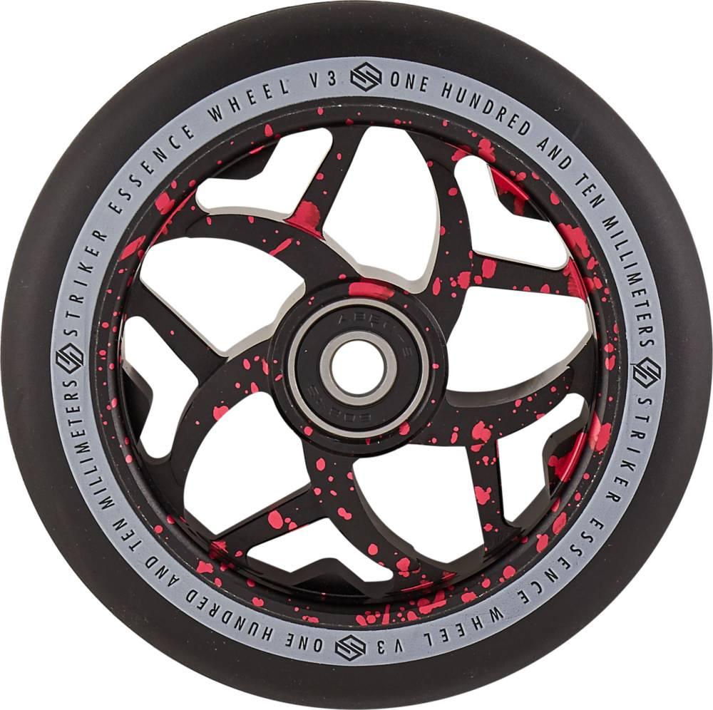 sportstoys.se-striker-essence-v3-black-pro-scooter-wheel-l7-redsplash