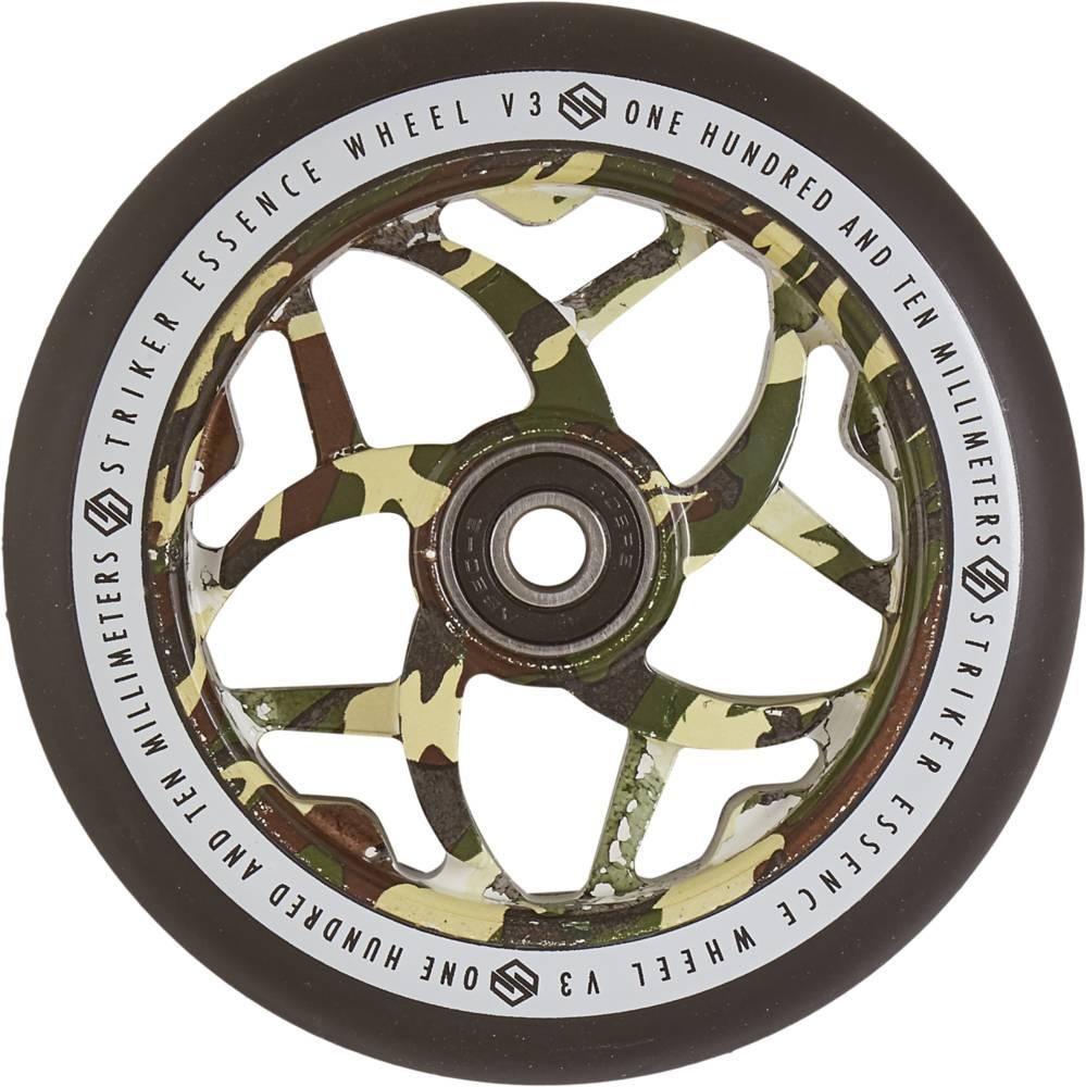 sportstoys.se-striker-essence-v3-black-pro-scooter-wheels-camo