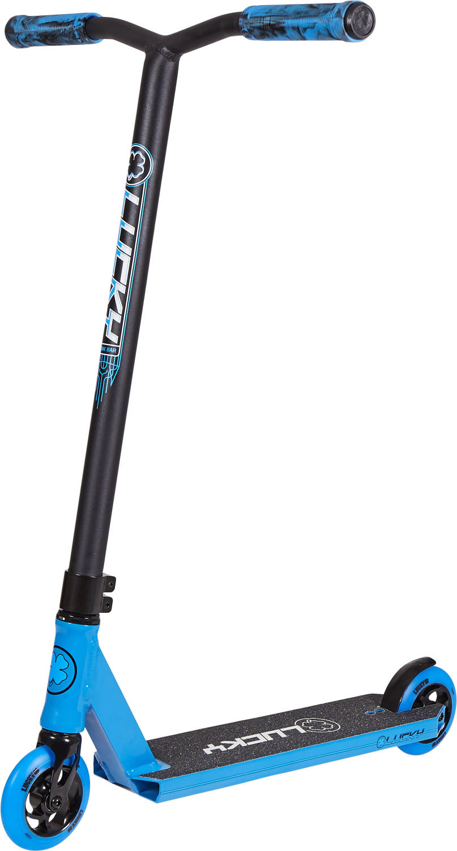 sportstoys.se-lucky-crew-2019-pro-scooter-xg-blå