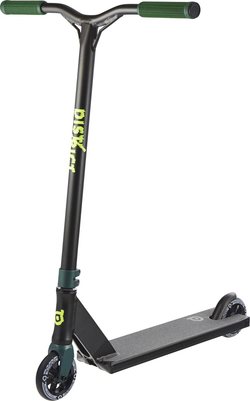 sportstoys.se-district-c50-basic-pro-scooter-lp-pealsvart