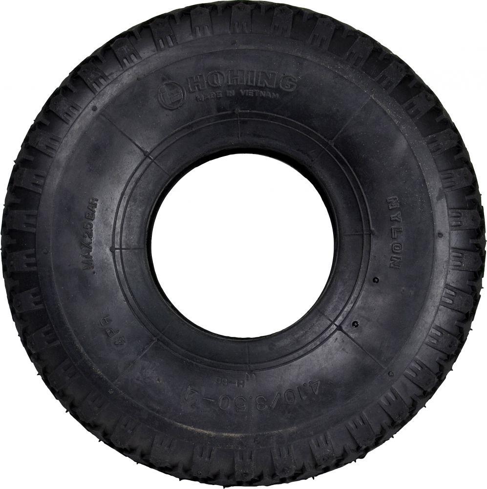 hohing-mini-bmx-tire