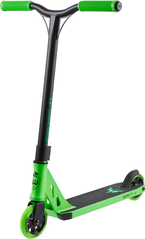 sportstoys.se-longway-summit-mini-2k19-pro-scooter-lc-grön