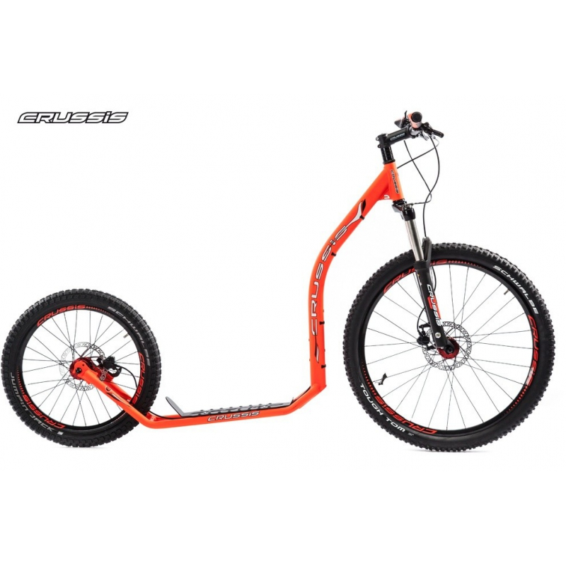 sportstoys.se-crussis-cross-61-orange-26-20-hd-orange