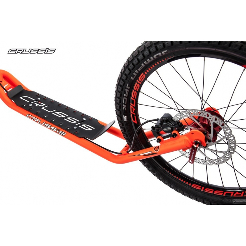 sportstoys.se-crussis-cross-61-orange-26-20-hd-orange1