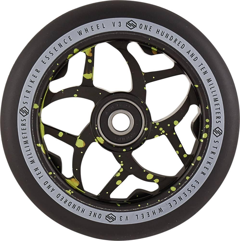 sportstoys.se-striker-essence-v3-black-pro-scooter-wheel-grensplas