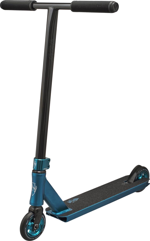 sportstoys.se-north-hatchet-2020-pro-scooter-l0-deep