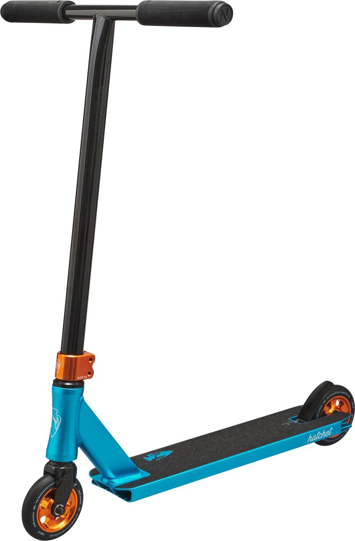 sportstoys.se-north-hatchet-2020-pro-scooter-xq-Light Blue - Copper