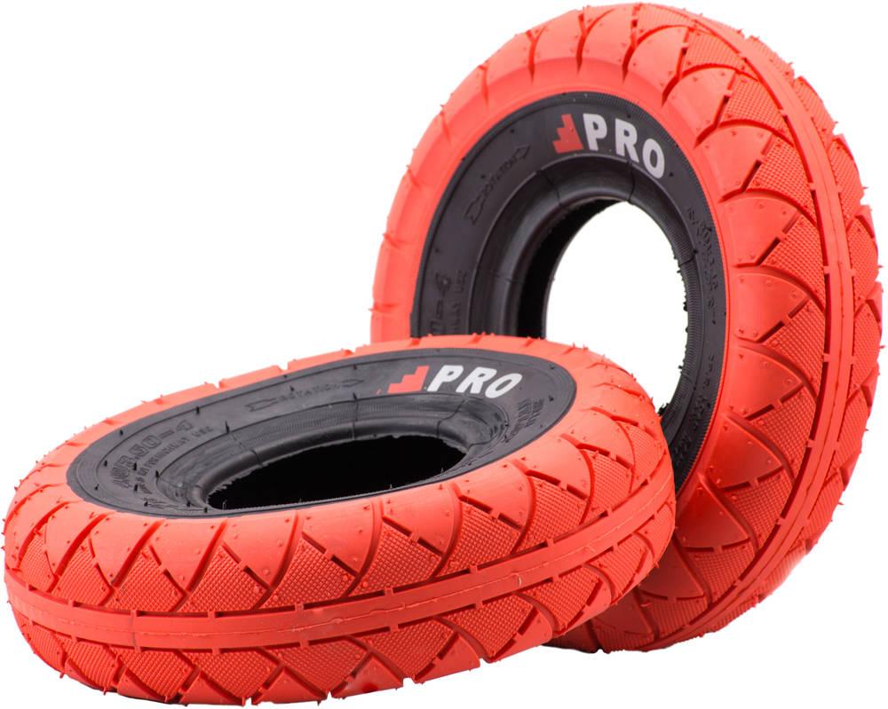 sportstoys.se-rocker-street-pro-mini-bmx-tires-9c-rödsvart