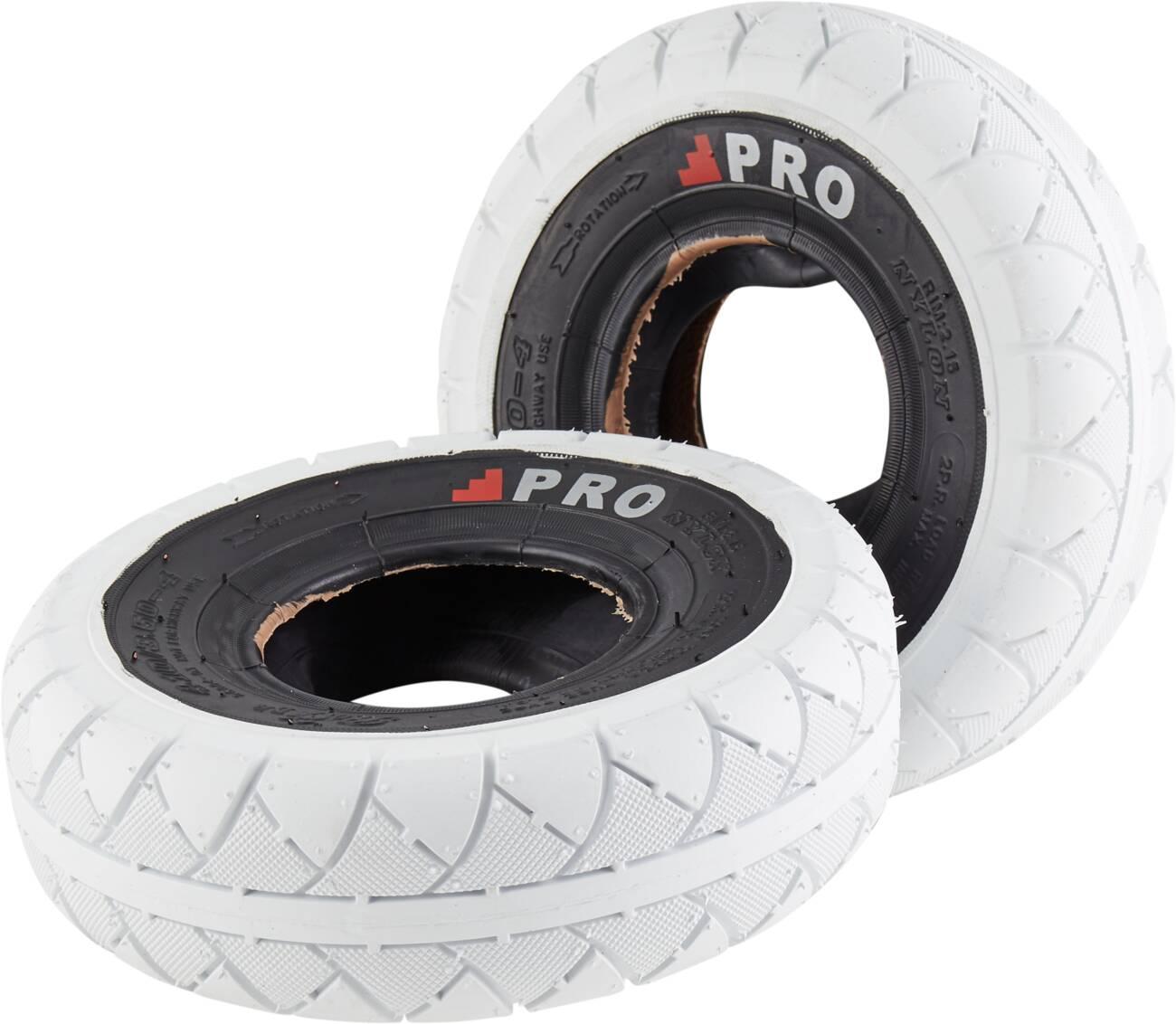sportstoys.se-rocker-street-pro-mini-bmx-tires-lf-vitsvart