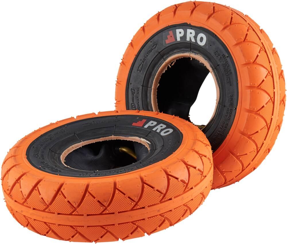 sportstoys.se-rocker-street-pro-mini-bmx-tires-bi-orangesvart
