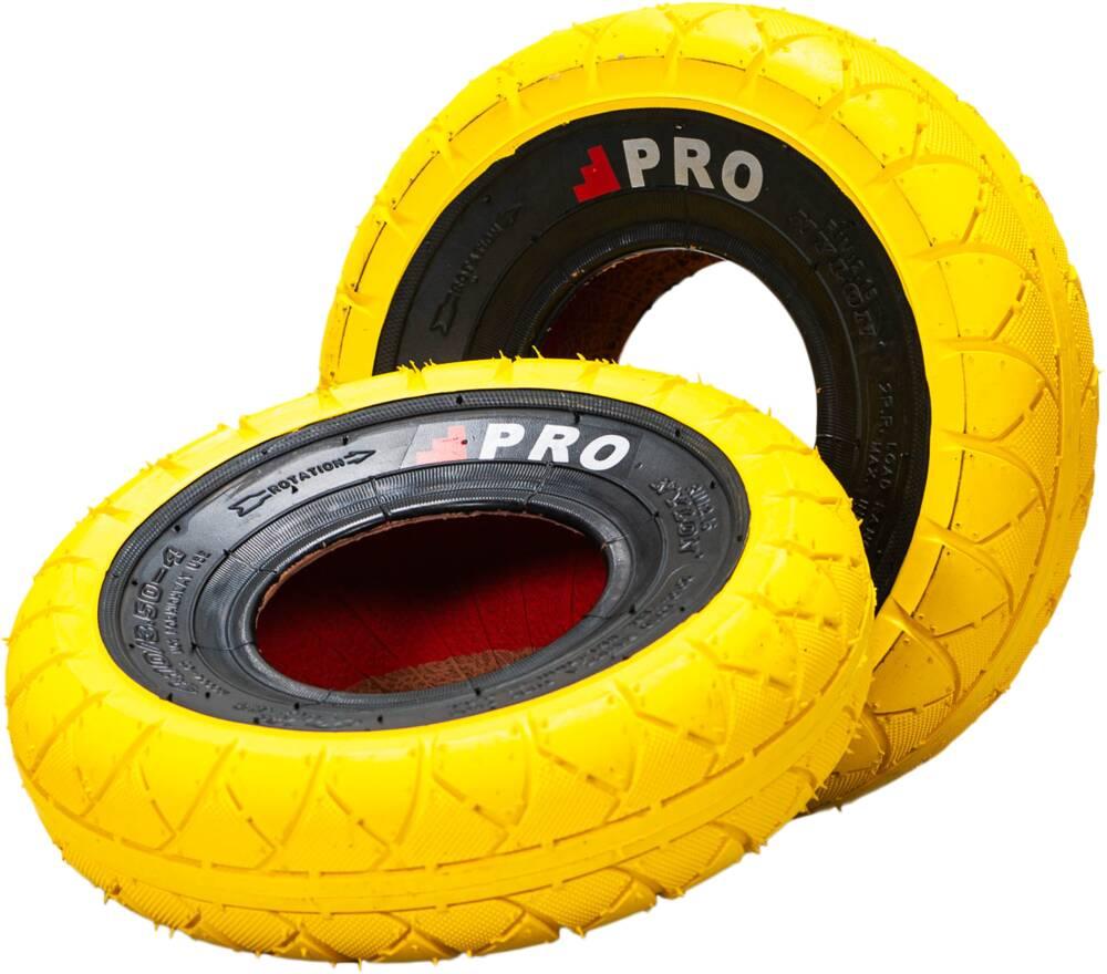 sportstoys.se-rocker-street-pro-mini-bmx-tires-79-gulsvart
