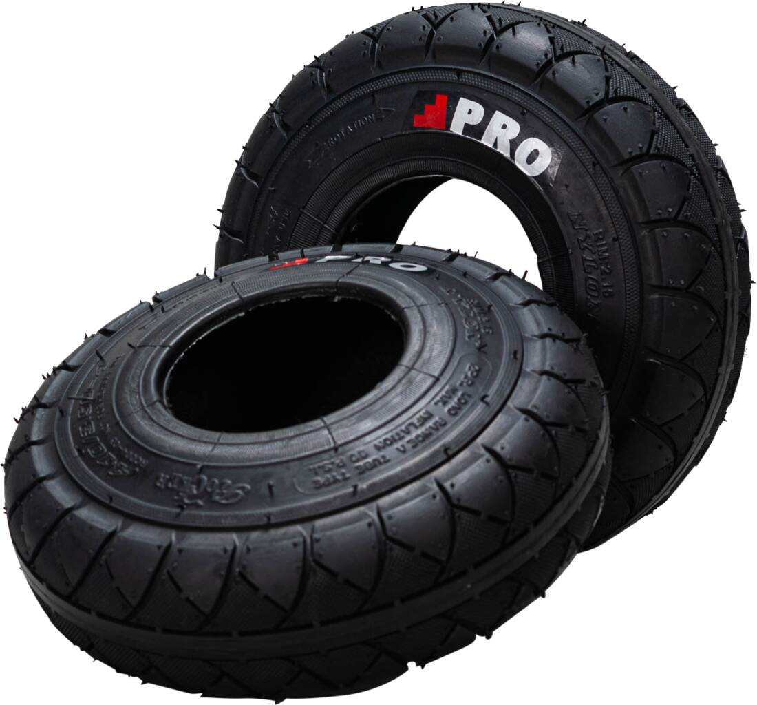 sportstoys.se-rocker-street-pro-mini-bmx-tires-ab-svart