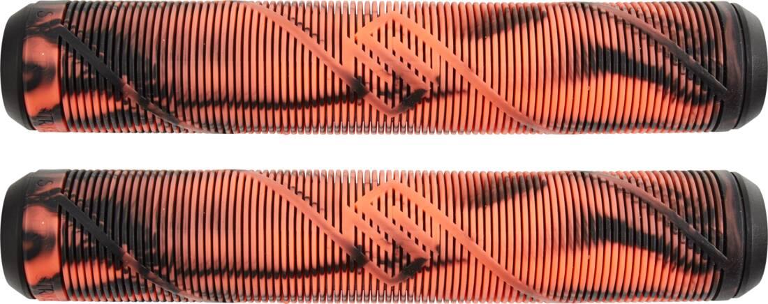 sportstoys.se-striker-thick-logo-pro-scooter-grips-53-orangesvart