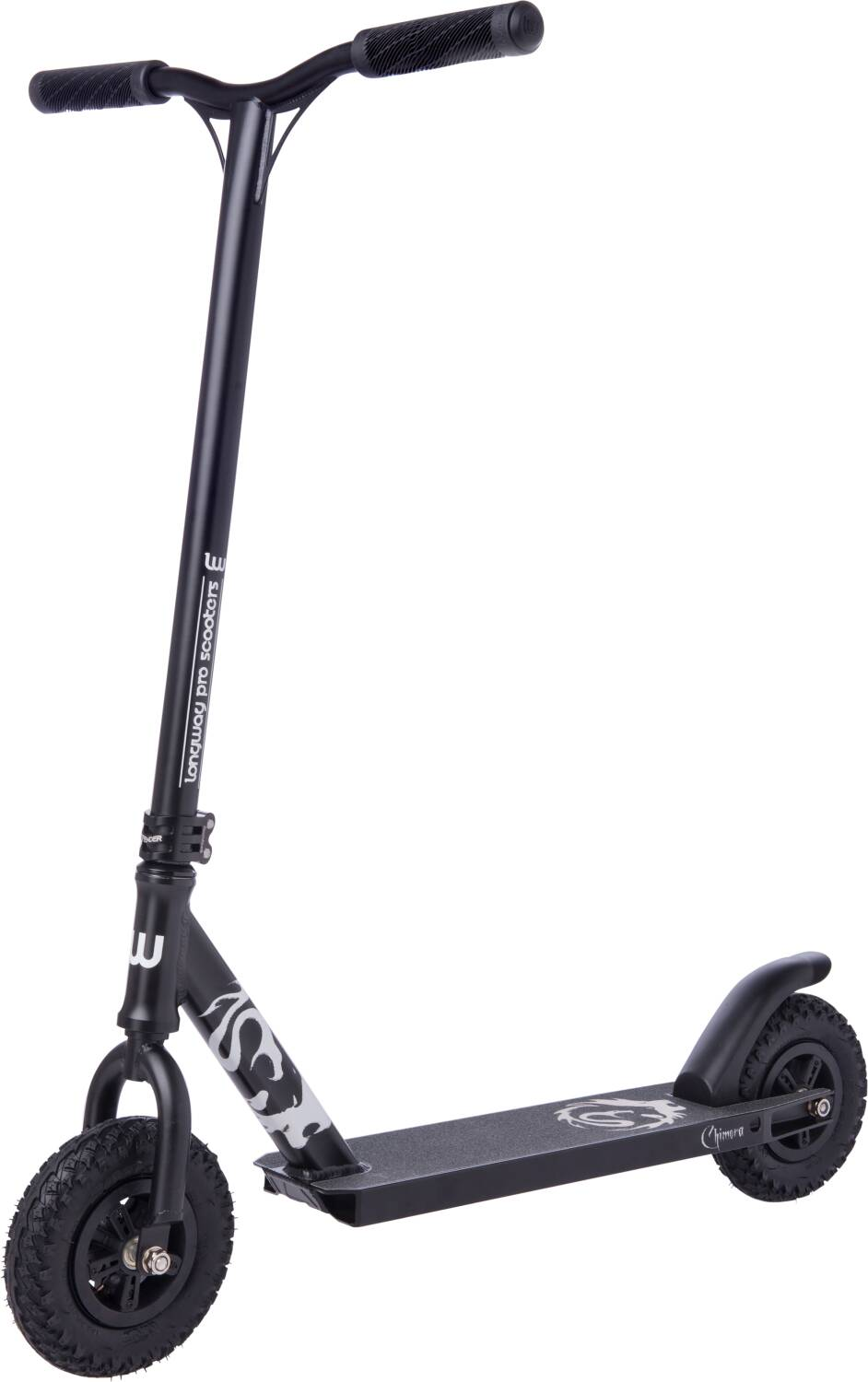 sportstoys.se-longway-chimera-dirt-scooter-1x-svart