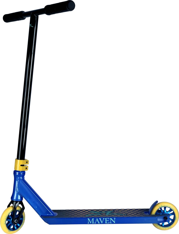 sportstoys.se-ao-maven-2020-pro-scooter-blueglossy