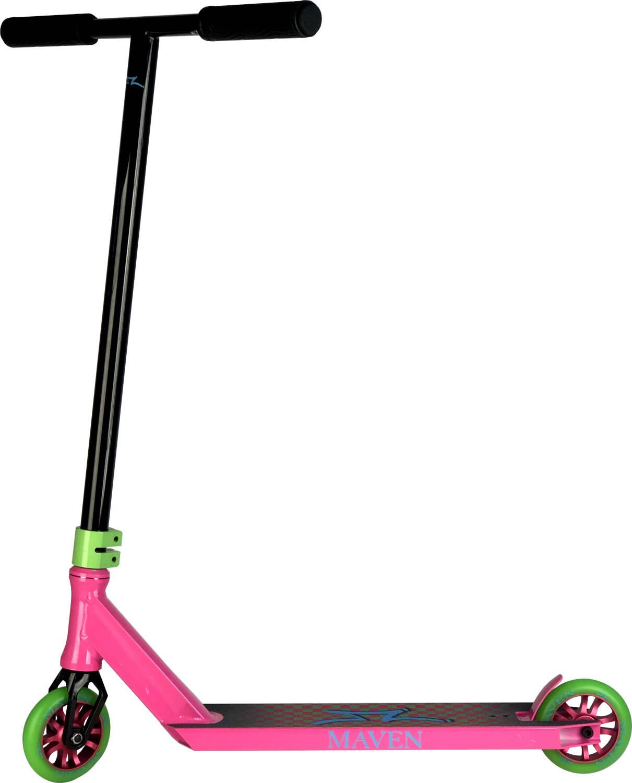 sportstoys-ao-maven-2020-pro-scooter-rosa
