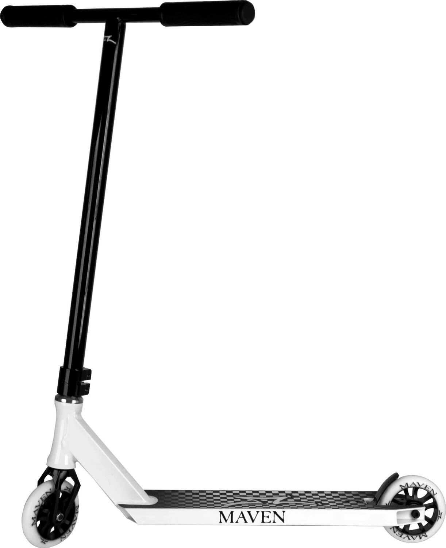 sportstoys.se-ao-maven-2020-pro-scooter-vit