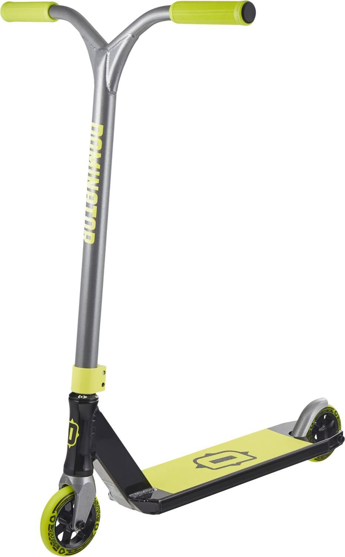 sportstoys.se-dominator-airborne-2019-pro-scooter-svartgul