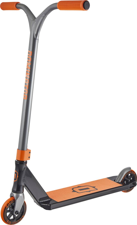 sportstoys.se-dominator-airborne-2019-pro-scooter-orange