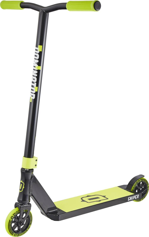 sportstoys.se-dominator-sniper-2019-pro-scooter-neongul