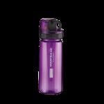 Vattenflaska   E-BBW05-500cc