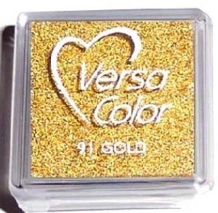 Versa color guld