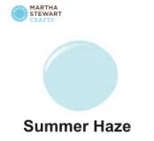 Hobbyfärg sidenmatt Summer Haze