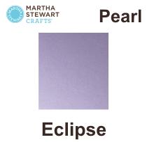 Hobbyfärg pearl Eclipse